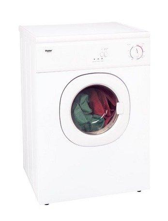 Cap 11 lbs Electric Dryer
