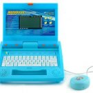 Educational laptop for kids