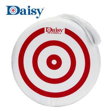 sound blaster target