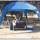 Cottonwood 12x10 Shelter