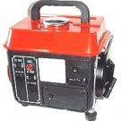 Generator 1000 Watt