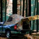 Camo-Tent III