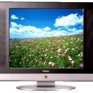 TV-DVD Combo 15in HD LCD