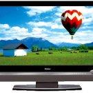 TV 52in Full HD LCD