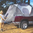 compact 6 foot tent