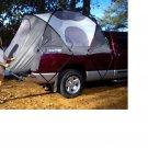 crew cab tent