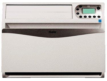 Paragon Eco-Conditioner