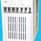 All Top-8,000 btu conditioner