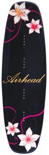 fiberglass wakeboard w vise Binding