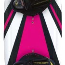 Grip Binding Wakeboard