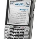 7100 gsm Blackberry