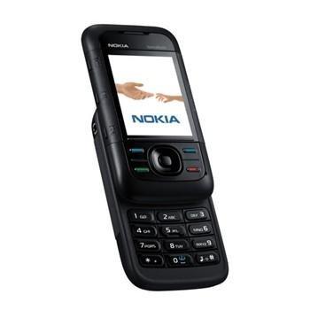 Camera Phone 5300 Triband 1.3 MegaPixel