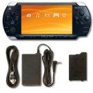 PSP Slim System