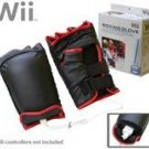 Boxing Gloves for the Wii