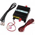 Booster-Amplifier Dual-Band 3-Watt