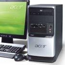 Aspire T690 Desktop
