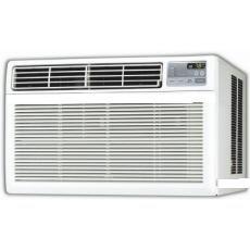 Remote 10,000 BTU Window Air Conditioner