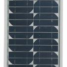 solar panel 16 Watt