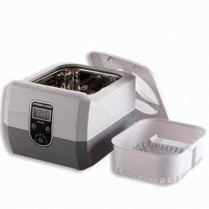 ultrasonic cleaner 2.5 Liter