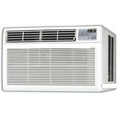 BTU 24,500 Window-Wall Air Conditioner with Remote
