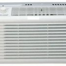 Haier 5000 Btu Window A-C
