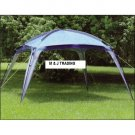 Shade Shelter 12ft X12ft