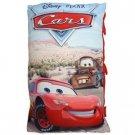 Pixar Cars Jumbo 23in Storybook
