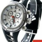 ADIDAS MENS CHRONO WATCH