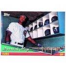 1994 Topps #6 Derrick May