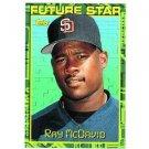 1994 Topps #152 Ray McDavid