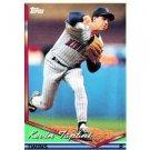 1994 Topps #185 Kevin Tapani