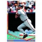 1994 Topps #228 Kirk Gibson