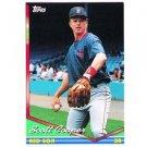 1994 Topps #235 Scott Cooper