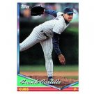 1994 Topps #399 Frank Castillo