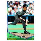 1994 Topps #415 Dave Fleming