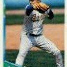 1994 Topps #492 Jesse Orosco
