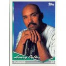 1994 Topps #522 Henry Cotto
