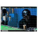 1994 Topps #655 Charlie Hayes