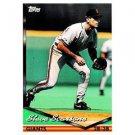 1994 Topps #729 Steve Scarsone