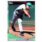 1994 Topps #284 Robb Nen