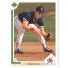 1991 Upper Deck #22 Scott Cooper