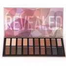 Coastal Scents 20 Revealed Palette BRAND New 100% AUTHENTIC