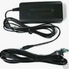 CA-PS700 Compact Power AC Adapter for Canon PowerShot S1 S2 S3 S5 SX1 SX10 IS