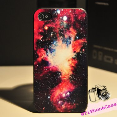 buy cool iphone 4 cases | Online Iphone Covers and Cases  |Awesome Iphone 4 Cases For Guys