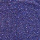 DB726 Miyuki Delica 11o Dark Blue Opaque Seed beads 15gr (SB958)