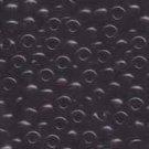 Miyuki Rocailles 6o Amethyst Transparent Seed beads 15gr (SB979)