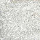 DB050 Miyuki Delica 11o Translucent Crystal Seed beads 15gr (SB151)