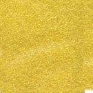 DB710 Miyuki Delica 11o Daffodil Translucent Seed beads 15gr (SB1006)