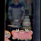 Prince Stephan doll