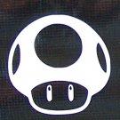 Super Mario Bros: Mushroom